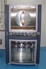 PS-5511型平行合成仪