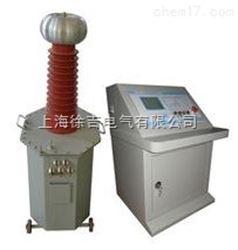 工频耐压仪