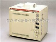 GC-8A湖北武汉 十堰 襄阳 岛津气相色谱仪 GC-8A