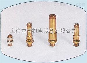 AZ安全阀TUV.SV.00-882.8.D/G.0.65铜安全阀
