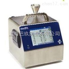 便携式激光尘埃粒子计数器|TSI9310/TSI9510产品