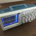 MSOX3052A安捷伦 MSOX3052A 数字示波器