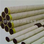 江苏石棉橡胶管规模厂家