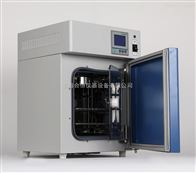 DHP-9012电热恒温培养箱 微生物培养箱
