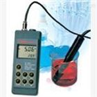 HI9145哈纳  溶解氧测定仪