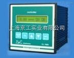 CL7685控制器