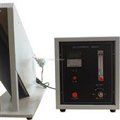 SDF-2新型防火涂料测试仪(隧道法)