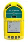 便攜式硫化氫檢測儀CRP-A-H2S