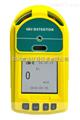 可燃氣體檢測儀CRP-A1