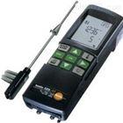 Testo 454Testo 454 多点多参数测量系统