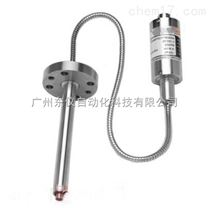 PT292高温熔体压力传感器