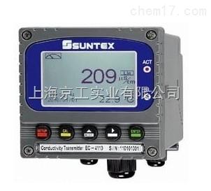 电导率/电阻率变送器EC-4110