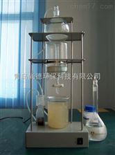 射流萃取器/SN-CQ-3三聯自動射流萃取器