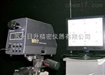 BM7 韩国BM7辉度设备维修
