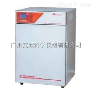 上海博迅隔水式培养箱