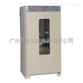 MJX-160B-Z上海博迅霉菌培养箱