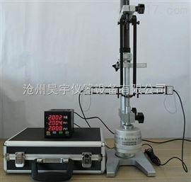 昊宇儀器供應CBC4320型鋼筋殘余變形測試儀 鋼筋殘余變形測定儀