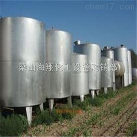 山东二手不锈钢储罐批发市场,质量有保证