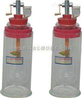 LS-1瀝青脆點儀滄州恒勝偉業現貨供應