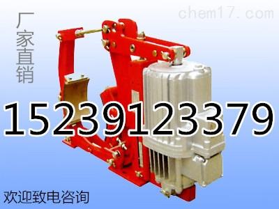 龙门焊励磁电机接线图