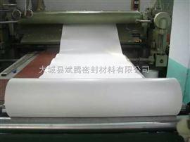 1000×280×3抗震楼梯四氟板报价建筑用四氟板厂家