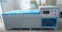 SBY-32/64水泥試件恒溫水養護箱
