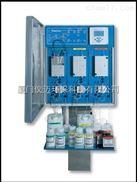 德国WTW氨氮测量仪TCU/A111
