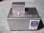 MD-PHT系列精密程控高温恒溫油槽