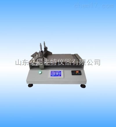 厂家直销水凝胶涂布机 实验室水凝胶涂布试验机