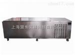 MD-RTB系列工業用大型恒溫水箱