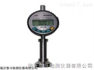 0918粗糙度仪使用方法