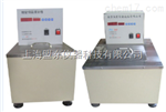 JDC-HT系列計量檢定恒溫槽