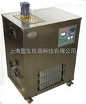 RTS-0A\ RTS-10A系列標准檢定制冷槽