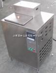 MD-LT系列低溫恒溫液浴槽