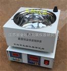 SHJ-I數顯恒溫恒速攪拌器