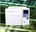 BFTPZY-0013白酒分析专用气相色谱仪