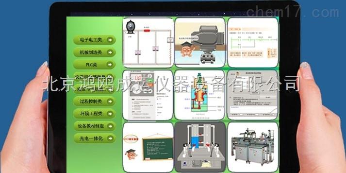 职业工程教育课程开发——PLC自动控制类
