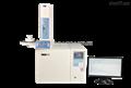 BFTPZY-0027环氧乙烷分析专用气相色谱仪