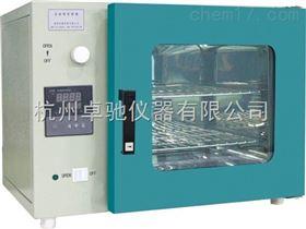 DGG-9023AD杭州918btt最新手机在线  自动程控烘箱 曲线升温 30段可编程