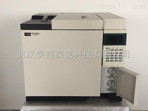 gc2030-宿州市白酒检测专用gc2030气相色谱仪-泰特仪器