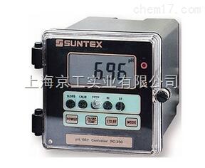 标准型pH/ORP变送器PC-350