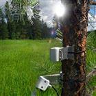 SRS-NDVI 归一化植被指数测量仪