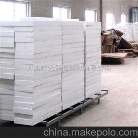 匀质保温板价格优惠