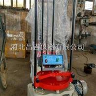 ZBSX-92A江苏数控震击标准振筛机