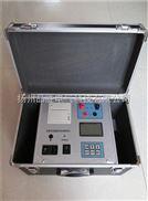多功能直流電阻測試儀保修三年,江蘇省質量優質產品