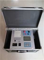 多功能直流电阻测试仪保修三年,江苏省质量优质产品