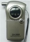 CA2000CA2000型呼气式酒精测试仪