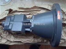 克拉赫特泵KF125RF2
