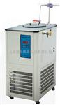 低溫冷卻液循環泵厂家