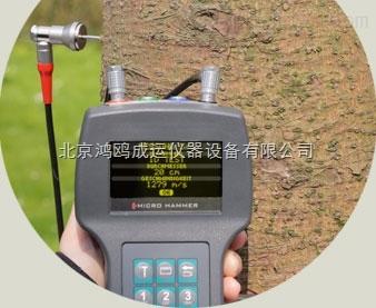 德国IML Micro Hammer树木声速测试仪